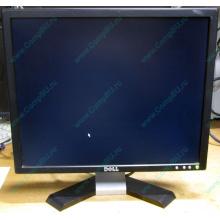 """Dell E190Sf в Химках, монитор 19"""" TFT Dell E190 Sf (Химки)"""