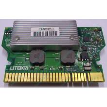 VRM модуль HP 367239-001 (347884-001) Rev.01 12V для Proliant G4 (Химки)