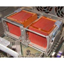 Радиатор HP 344498-001 для ML370 G4 (Химки)