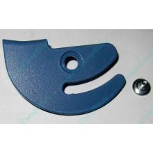 Синяя защелка HP 344487-001 socket 604 (Химки)