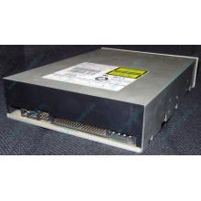 CDRW Plextor PX-W4012TA IDE White (Химки)