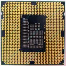 Процессор Intel Pentium G840 (2x2.8GHz) SR05P socket 1155 (Химки)