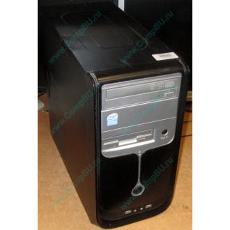 Системный блок Б/У Intel Core i3-2120 (2x3.3GHz HT) /4Gb DDR3 /160Gb /ATX 350W (Химки).