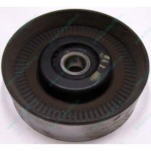 Nissan 11947-0W000 в Химках, натяжной ролик натяжителя приводного ремня Nissan 11947-0W000 (Химки)