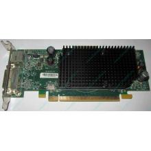 Видеокарта Dell ATI-102-B17002(B) зелёная 256Mb ATI HD 2400 PCI-E (Химки)
