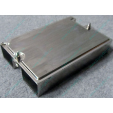 Радиатор HP 592550-001 603888-001 для DL165 G7 (Химки)