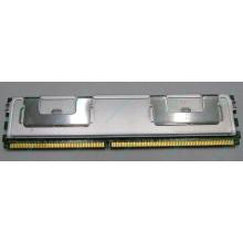 Серверная память 512Mb DDR2 ECC FB Samsung PC2-5300F-555-11-A0 667MHz (Химки)