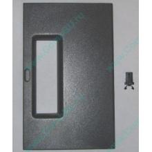 Дверца HP 226691-001 для передней панели сервера HP ML370 G4 (Химки)