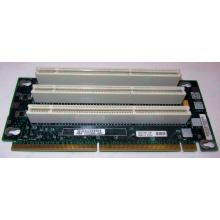 Переходник ADRPCIXRIS Riser card для Intel SR2400 PCI-X/3xPCI-X C53350-401 (Химки)