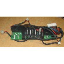 HP 337269-001 / 012251-001 / 347886-001 корзина для блоков питания HP ML370 G4 (Химки)