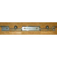 Крепление HP 224965-001 для ML370 (Химки)
