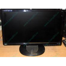 """21.5"""" ЖК FullHD монитор Benq G2220HD 1920х1080 (широкоформатный) - Химки"""