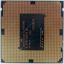 Процессор Intel Pentium G3420 (2x3.0GHz /L3 3072kb) SR1NB s.1150 (Химки)
