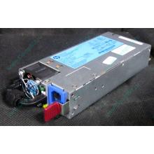 Блок питания HP 643954-201 660184-001 656362-B21 HSTNS-PL28 PS-2461-7C-LF 460W для HP Proliant G8 (Химки)