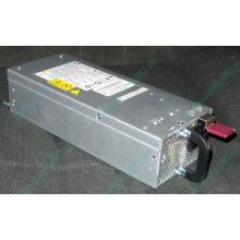 Блок питания 800W HP 379123-001 403781-001 380622-001 399771-001 DPS-800GB A HSTNS-PD05 (Химки)