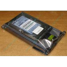 Жёсткий диск 146.8Gb HP 365695-008 404708-001 BD14689BB9 256716-B22 MAW3147NC 10000 rpm Ultra320 Wide SCSI купить в Химках, цена (Химки).