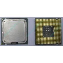 Процессор Intel Celeron D 336 (2.8GHz /256kb /533MHz) SL98W s.775 (Химки)