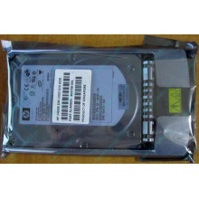 HDD 146.8Gb HP 360205-022 404708-001 404670-002 3R-A6404-AA 8D1468A4C5 ST3146707LC 10000 rpm Ultra320 Wide SCSI купить в Химках, цена (Химки)