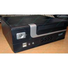 Б/У неттоп Depo Neos 220USF (Intel Atom D2700 (2x2.13GHz HT) /2Gb DDR3 /320Gb /miniITX) - Химки