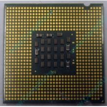 Процессор Intel Celeron D 336 (2.8GHz /256kb /533MHz) SL84D s.775 (Химки)