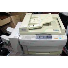 Копировальный аппарат Sharp SF-2218 (A3) Б/У в Химках, купить копир Sharp SF-2218 (А3) БУ (Химки)