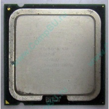 Процессор Intel Celeron 430 (1.8GHz /512kb /800MHz) SL9XN s.775 (Химки)