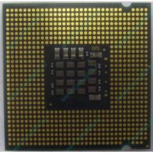 Процессор Intel Celeron D 356 (3.33GHz /512kb /533MHz) SL9KL s.775 (Химки)