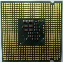 Процессор Intel Pentium-4 531 (3.0GHz /1Mb /800MHz /HT) SL9CB s.775 (Химки)