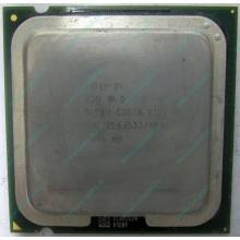 Процессор Intel Celeron D 331 (2.66GHz /256kb /533MHz) SL98V s.775 (Химки)