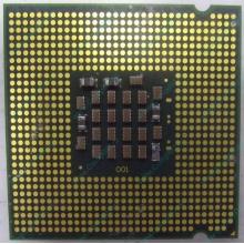 Процессор Intel Pentium-4 521 (2.8GHz /1Mb /800MHz /HT) SL9CG s.775 (Химки)