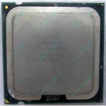 Процессор Intel Celeron D 347 (3.06GHz /512kb /533MHz) SL9KN s.775 (Химки)