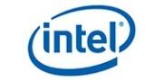 Intel (Химки)