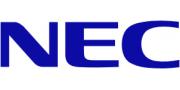NEC (Химки)